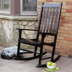 Where To Buy Outdoor Rocking Chairs Chair For Office Desk Popularity Gaining  Carehomedecor