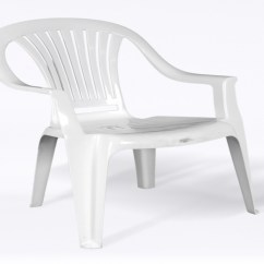 Stack Chairs Cheap Design Chair Loungechair Plastic Patio More Durable Furniture  Carehomedecor