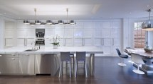 Kitchen Design Ideas Worth Relying - Carehomedecor