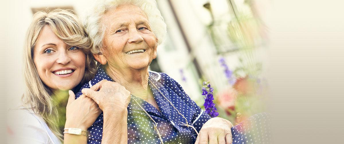 Looking For Older Seniors In New York