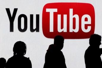 YouTube_Figures