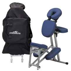 Best Chair To Use After Back Surgery Rattan Swing Double Vitrectomy Carelinc