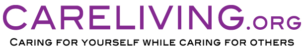 CareLiving.org Logo