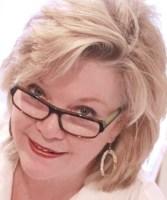 Vicki Bartholomew