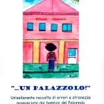 """""""Un grande palazzo?"""" """"…Un Palazzolo!"""""""