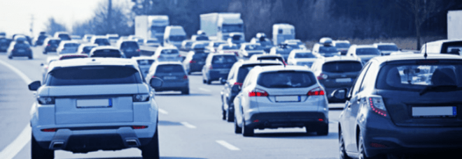 new eu rules for vehicle manufacturers