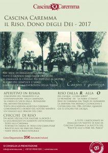festa_del_riso_2017
