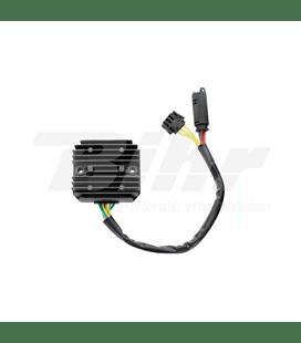 Regulador Moto Electrosport Para Bmw F700 Gs 700 Recambios