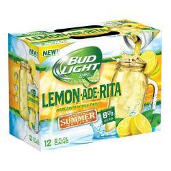 bud-light-lemondade-rita