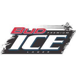 bud-ice