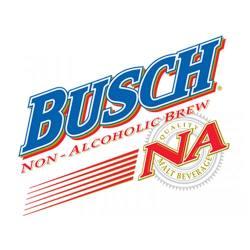 busch-na