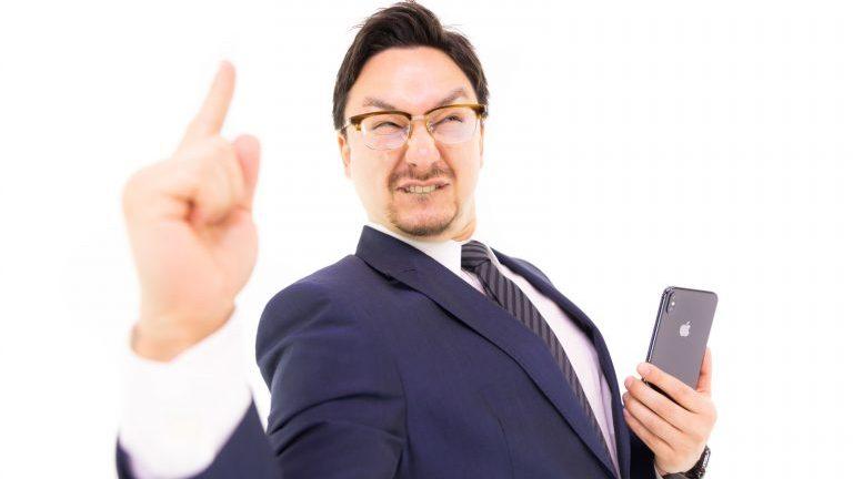 Omiaiで有料会員やポイントが反映されない場合の対処法はリストア!