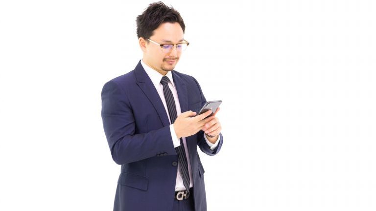 TinderでLINE IDの交換はメッセージのやり取りの中で交換しよう!