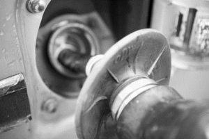 fuel consumption saving money