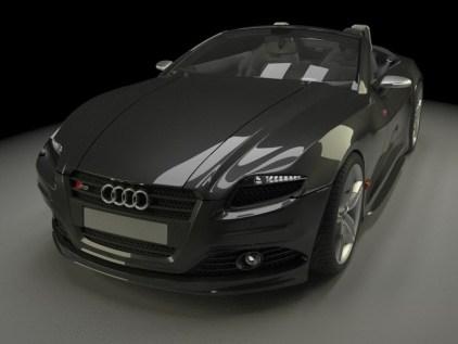 cabrio concept