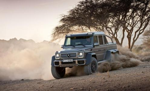 off-road-g63-amg-6x6-mercedes