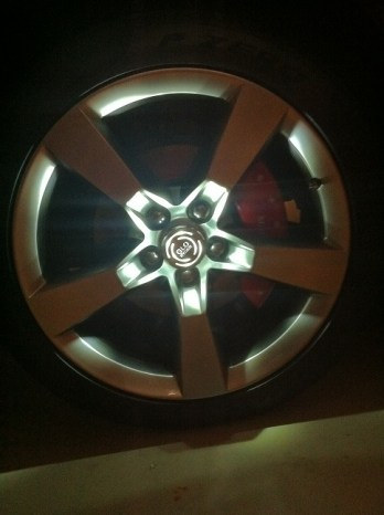 wheel-lights-as-a-gift-gloryder