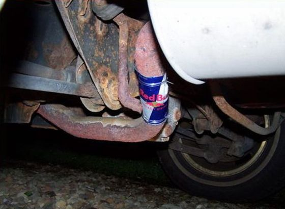 redbull-can-exhaust-pipe