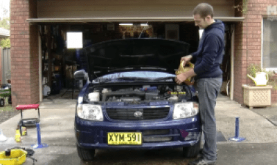 do-your-own-car-fluid-change-easy
