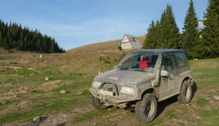 should-frugal-people-buy-an-off-road
