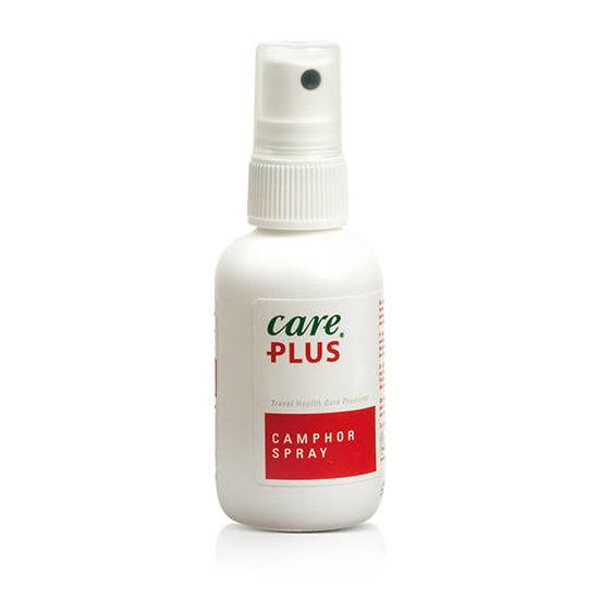 Care Plus Camphor anti-blaren Spray