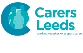 Carers Leeds Newsletter Logo