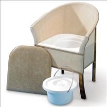 chaise percee pour chambre
