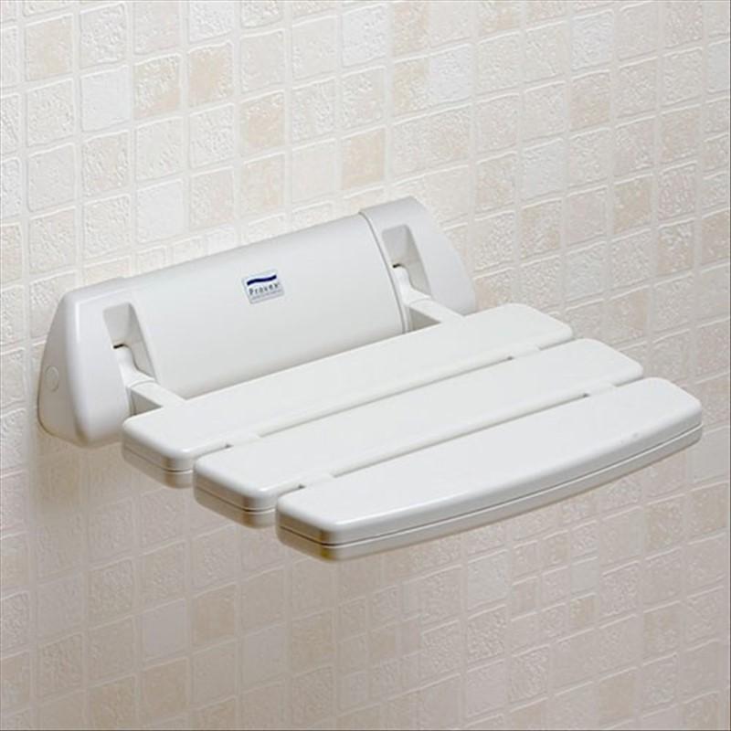 siege de douche rabattable promed