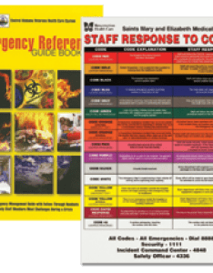 Customizable educational aids also caretek emergency and safety products rh