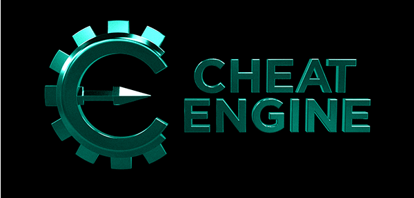 Cheat Engine Download