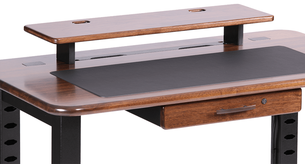 Desk Riser Shelf