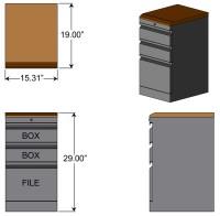 File Cabinet Box - Frasesdeconquista.com