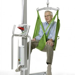 Wheelchair Batteries Turquoise Kitchen Chairs Liko Golvo 9000 - Caretua Ltd