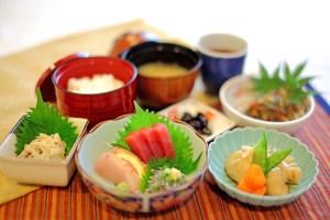 food_balance_001
