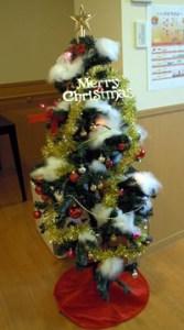クリスマスツリー_02