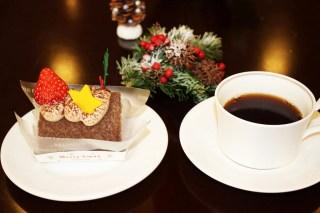 クリスマスコンサート & バイキング-4