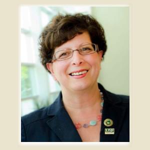 Constance Visovsky, PhD, RN, ACNP-BC
