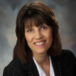 Jeannine Brant, PhD, APRN, AOCN