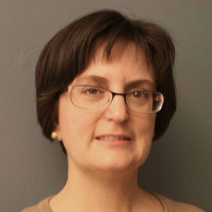 Susan Folk, FNP-C, ACHPN