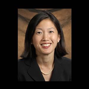 Bonnie Ky, MD, MSCE