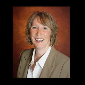 Ellen Lavoie Smith, PhD, APN-BC, AOCN