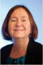 Susan Larsen Beck, PhD, APRN, FAAN, AOCN