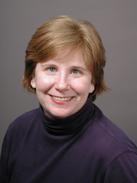Genevieve Hollis MSN, CRNP, ANP-BC, AOCN