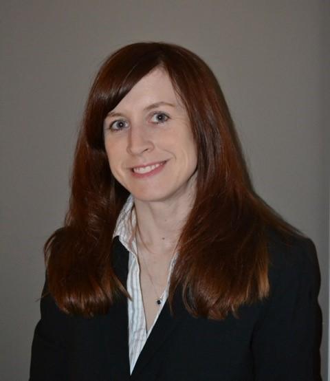 Maura McMullan, BSN, RN