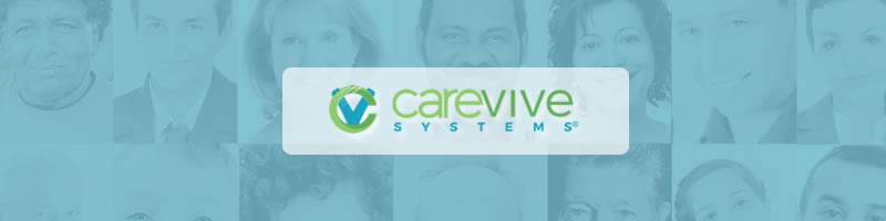Oncology Care Planning Cloud-Based Software Company Carevive Systems Raises $7.2M in Series B Round