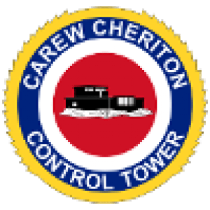 Carew CheritonControl Tower Museum