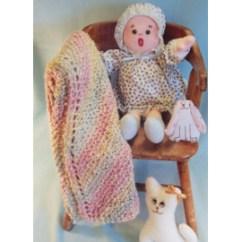Wheelchair Blanket Fishing Chair Rain Cover Carewear ~home