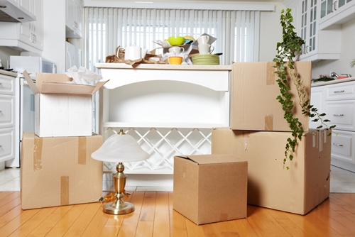 3 tips for safely moving in wintertime