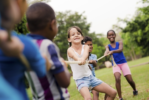 5 safety tips for a fun summer camp experience