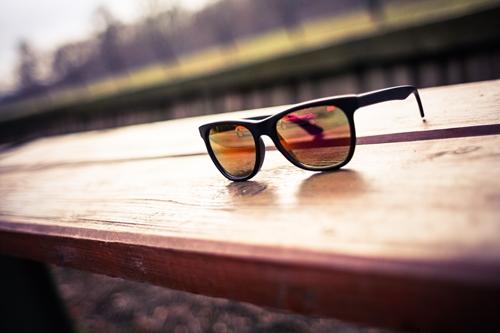 4 tips for fun in the sun